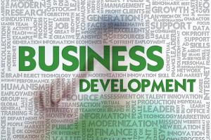 Business-Development